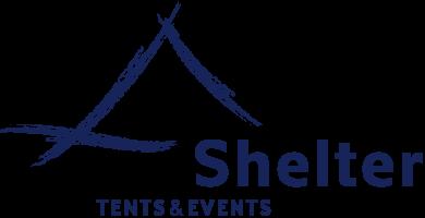 shelter-logo-2